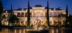 luxuryhomesample