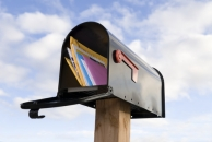 postcard-addressing-and-mailing-services