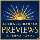 Click to learn more about our Previews International brand!