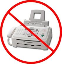 no_fax