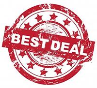 best-deal