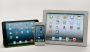 Realtor Tech, Mobility, and the must have iPad apps! -By BradPearson