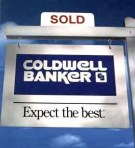 Coldwell_sold