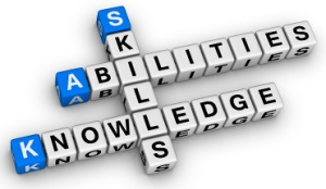 skills_knowledge_abilities