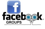 largest_facebook_groups