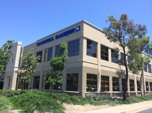 Regional Corporate Office in Irvine, CA.