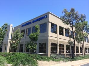 Regional Corporate Office in Irvine, CA.