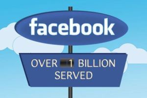 facebook-over-1-billion-people-served