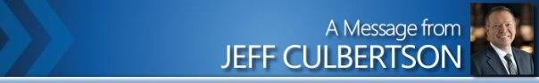 header_jeff700