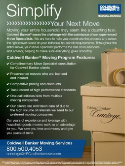 Click image to visit our exclusive Concierge Service website