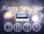 2014 Recap Video!  Coldwell Banker North Orange County!