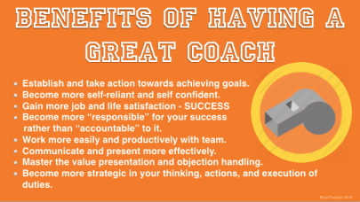 coachingbenefits