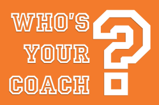 whosyourcoach