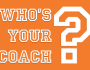 You're paying for a good COACH whether you have one or not!