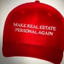 Make Real Estate PERSONAL Again!
