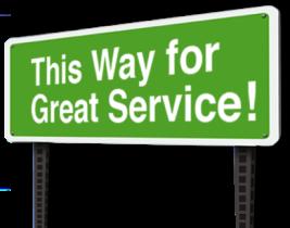 greatservice